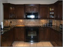 home colour schemes accessories colour combination of kitchen cabinets kitchen