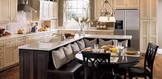 fabulous kitchen island chairs toronto tags kitchen island