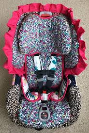 pink toddler car 20 best toddler seat covers for britax images on pinterest
