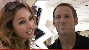diadã me mariage giada de laurentiis officially divorced and it was expensive