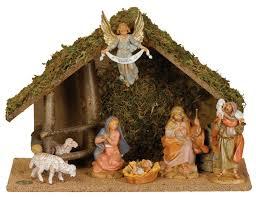 nativity sets best christmas nativity sets popular nativity sets indoor