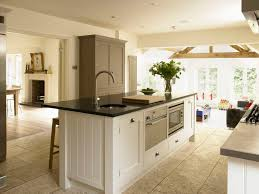 Kitchen Flooring Options Low Maintenance No Hassle Kitchen Flooring Options