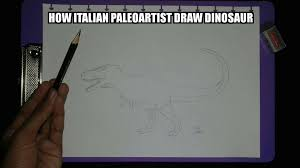 Italian Memes - this italian memes are everywhere by rizkiusmaulanae on deviantart