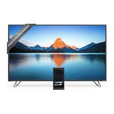amazon vizio m60 black friday in the field vizio 4k hdr enabled m series smartcast tvs b u0026h