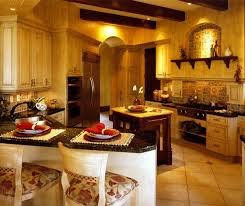 Tuscan Kitchen Designs Tuscan Kitchen Design Ideas Joy In Your Kitchen U2014 Smith Design