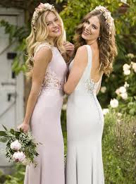 designer bridesmaid dresses bridesmaid dresses and gowns carlisle cumbria carol s bridal