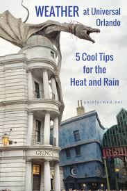 Weather Map Orlando by Best 25 Orlando Weather Ideas On Pinterest Weather In Orlando