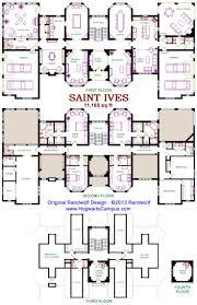 mansion floorplans sims 3 house plans sims mansion floor plans house house