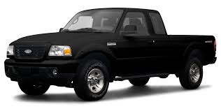 Ford Ranger Truck Tires - amazon com 2009 ford ranger reviews images and specs vehicles