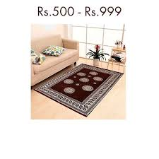 Sho Karpet carpets buy carpets at best prices in india in