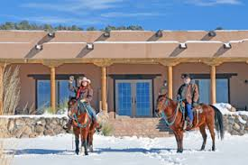 home concho hills guest ranch a dude ranch in new mexico