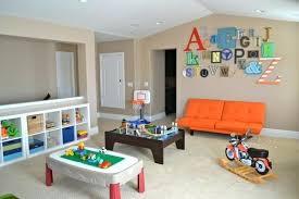 sofa kinderzimmer kleines sofa fur kinderzimmer minimalistische einrichtung des