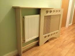 baseboard radiator covers covers for baseboard heating units