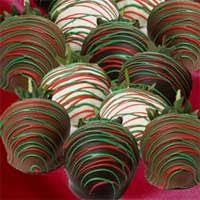 Snowberries White Chocolate Dipped Strawberries 14 Best Glitter Strawberries Images On Pinterest Kitchen