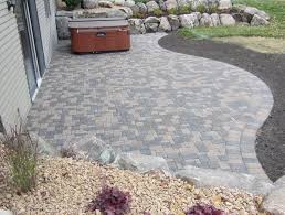 Brick Paver Patio Calculator Paver Patio Calculator Cost Home Design Ideas