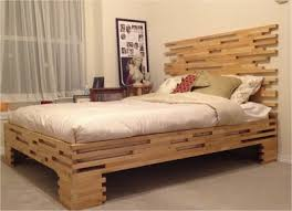 how to make a daybed frame diy twin daybed frame wooden global