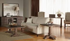 Carlyle  Sofa - Carlyle sofas 2