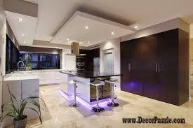kitchen ceiling design ideas plaster of ceiling designs for kitchen pop design 2017 pop