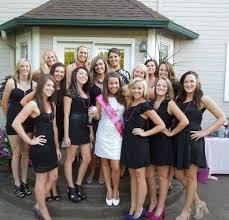 181 best bachelorette party images on pinterest bachlorette
