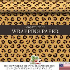 custom wrapping paper best gift wrapping paper rolls products on wanelo