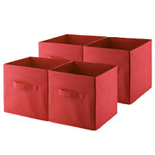 ikea packing cubes ideas ikea toy organizer bins organizer bins toy bin organizer