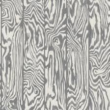 zebrawood dark grey wallpaper cole u0026 son wallpaper lancashire