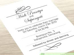 create your own invitations create your own invitations online ideas create your own wedding