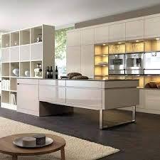 german kitchen furniture german kitchen furniture modern kitchen germany kitchen furniture