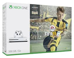 xbox one amazon black friday fallout 4 and gears of war the best black friday gaming deals for the uk u2013 xbox one s and ps4