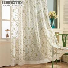Childrens Bedroom Window Treatments Popular Kids Drapes Buy Cheap Kids Drapes Lots From China Kids