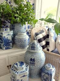 Decorating With Blue 3965 Best Blue U0026 White Porcelain Images On Pinterest White