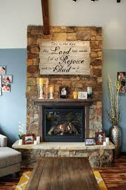 best 25 living room mantle ideas on pinterest brick fireplace