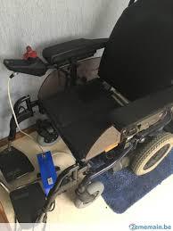 chaise roulante lectrique chaise roulante electrique design à la maison