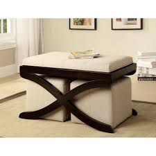 Square Ottoman Coffee Table Best Furniture Modern Ottoman Coffee Table U2013 Round Ottoman Coffee