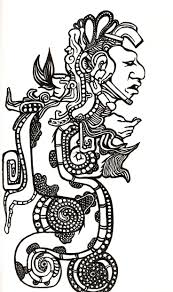 tiger tattoo designs pictures symbolism 55 best tattoo ideas images on pinterest drawings ideas and