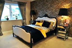 Cool Wonderful Living Rooms Black And Gold Room Black And Gold Room Decor Cool Wonderful Living Rooms Black And Gold