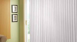 Pinterest Drapes Curtains Door Curtain Ideas Pinterest Long Door Curtains Delight
