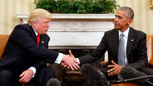 trump obama and the future of the targeted killing program