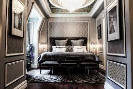 Bedroom Designed 10 Master Bedroom Design Ideas Boca Do Lobo U0027s Inspirational World