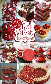 17 best images about red velvet on pinterest cream cheeses