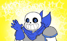 happy belated birthday by hea777 happybelatedbirthday explore happybelatedbirthday on deviantart