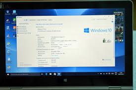 Domain Manager Title Zednote Laptop Qatar Living