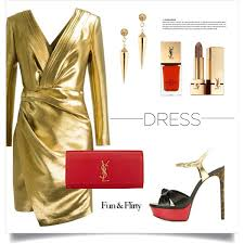 what color shoes go with metallic dresses 2017 fashiontasty com