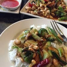 chopstix asian grill order food online 43 photos u0026 106 reviews