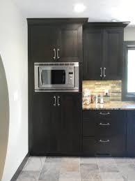 kitchen island microwave cart kitchen cabinet cabinets with microwave metal kitchen island on