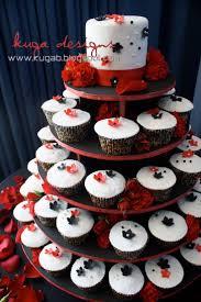 59 best black u0026 white damask for birthday party decor images on