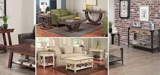 Solid Wood Living Room Furniture Crafted Solid Wood Living Room Furniture
