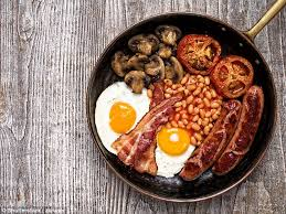 what is the best breakfast for a diabetic three meals a day are best for obesity and diabetes sufferers