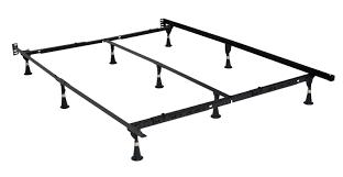 headboards for adjustable beds adjustable bed bases frames sears intended for frame decor 5