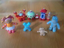 haahoo tv character toys ebay
